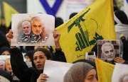 German Government Bans Hezbollah: Will the Rest of Europe Follow Suit?