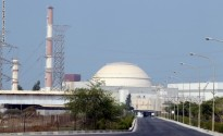 Iran at a Crossroads: International Pressure Over Suspected Nuclear Sites Limits Iran's Room for Maneuver