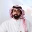 Sulaiman Hussain Alwadai