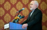 Iraqi Prime Minister Mustafa al-Kazemi Goes to Tehran; Zarif Goes to Moscow to Renew 20-year Agreement With Russia; No Country Signs Agreements With Iran, Says Oil Minister