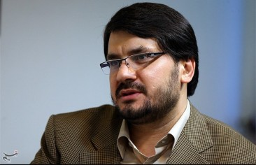 Bazprash Appointed as the New Head of Iran's Supreme Audit Court