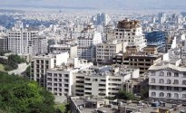 25 Square Meter Apartments: The Contradiction between Iran's New Housing Policy and Its Official Population Policy
