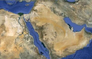Security Plans to Address Iran's Dangerous Behavior in the Arabian Gulf