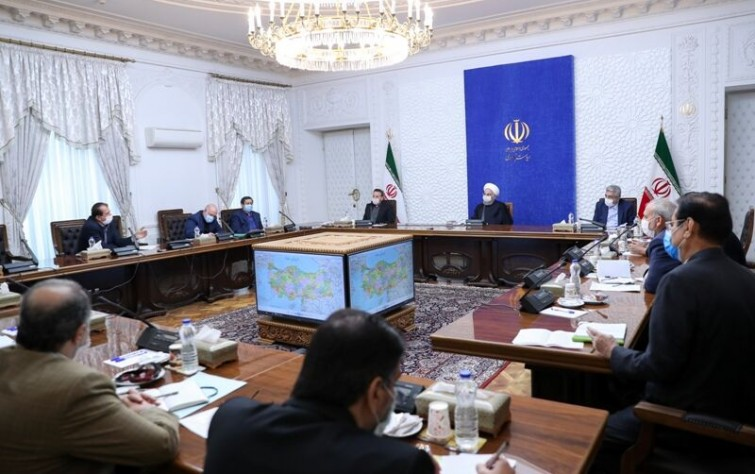 Khamenei Reacts to UAE Normalizing Relations With Israel; Clashes Between Police and Village Residents  Near Ahvaz Over Land