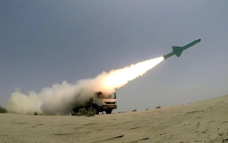 The misinformation surrounding Iran's defense budget