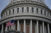 New US Sanctions on Iran's Financial Sector: Objectives and Repercussions