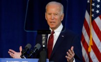 Biden's Middle East Approach: Possible Implications for Iran and Its Allies in the Region