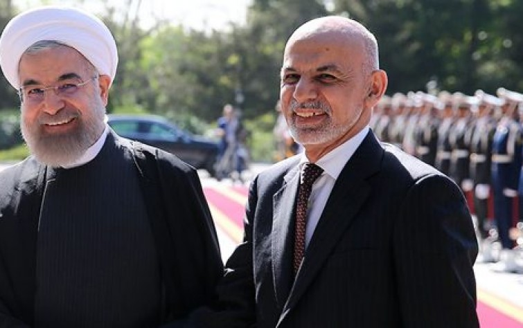 The Underlying Significance of Recent Developments in Iran-Afghan Relations