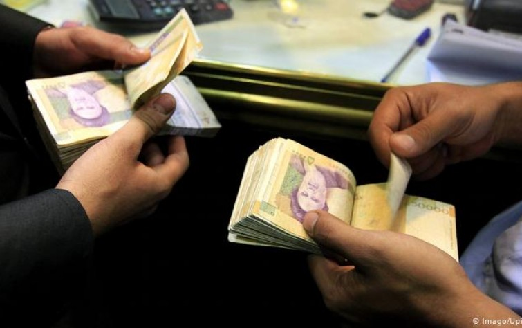 New Pandemic Financial Stimulus Package Raises Questions Over the Strength of Iran's Economy