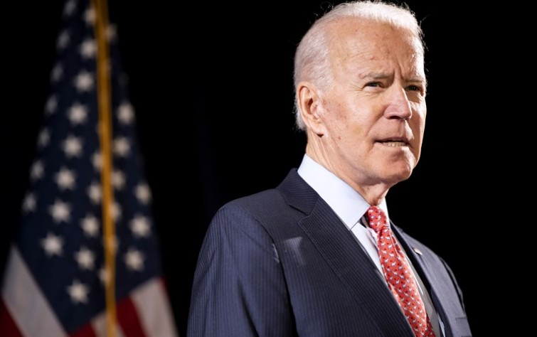 To Get Iran Right, Joe Biden Must Consult U.S. Middle East Allies