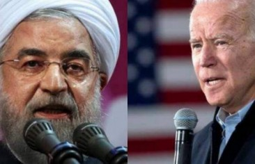 Biden's Options for Dealing With Iran