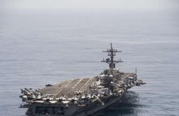Diplomacy Overrides Revenge in Iran Amidst Biden's Transition