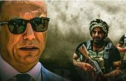 Kazimi and the Militias: Compromises Within the Framework of Iraq's  Political Movement