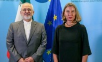 Europe and the Impact of the New Call to Amend the 2015 Iranian Nuclear Deal