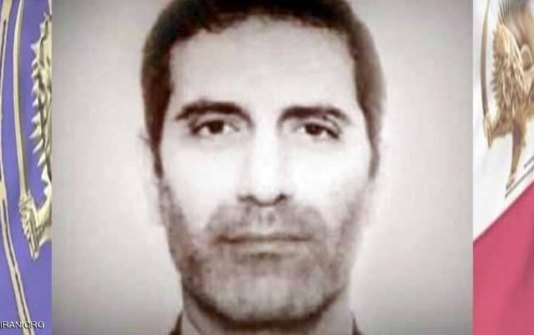 The Conviction of an Iranian Diplomat Exposes Tehran's Destabilizing Acts in Europe