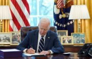 The Conundrum of Iran's Regional Behavior: What Are the Potential Consequences of the Biden Administration's Diplomatic Approach ?