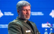 Defense Minister: Plan for Destroying Tel Aviv and Haifa Is Ready; Nazanin Zaghari Released but Still Hostage After 5 Years of Imprisonment