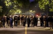 Iran's Hand in the Bomb Blast Targeting the Israeli Embassy in New Delhi
