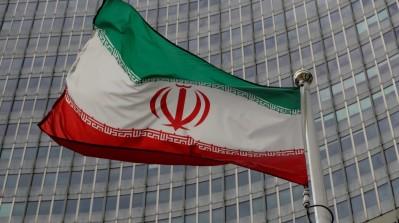 Iran Struggles to Approve FATF Regulations