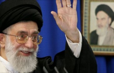 Khamenei's Optimistic Nowruz Speech Covers Up Harsh Domestic Realities