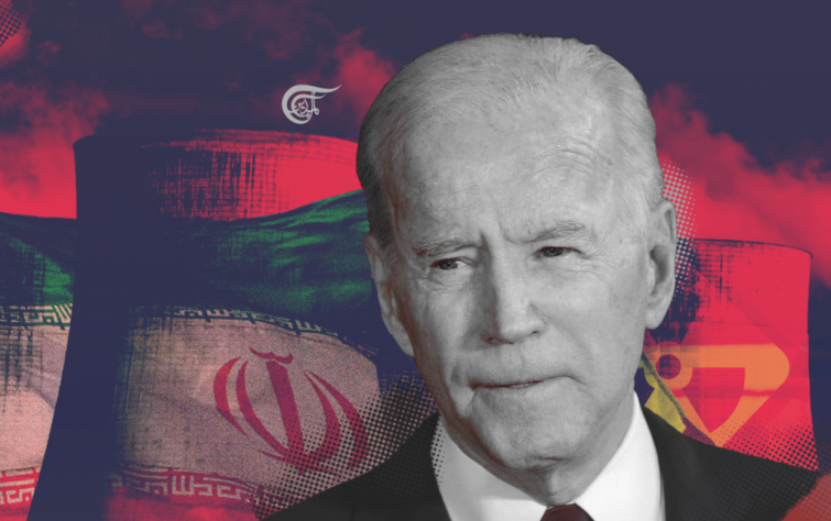 The Geopolitical Cost of Biden Returning  to the Iranian Nuclear Deal
