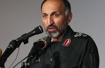 Sunni Community Files Complaint Against Rouhani; Mysterious Death of IRGC Commander