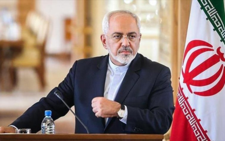 """Zarif's Leaked Tapes Suggest Iran's """"Hardliners"""" Are Preparing to Sideline Him"""