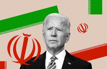 Domestic Challenges Facing Biden Over Reviving the Iranian Nuclear Deal