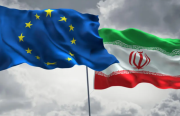 Implications of EU Sanctions on Iran Amid Ongoing Vienna Talks