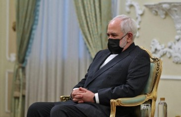 """Zarif's Leaked Interview and the Conflict Between the """"Revolution"""" and the """"State"""" in Iran"""