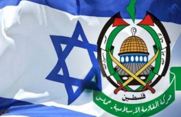 The IRGC-Hamas Tango During the Conflict With Israel
