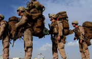 Is Iran Equipped to Take Advantage of the Post-US Withdrawal Situation in Afghanistan?