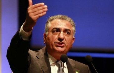 Reza Pahlavi: Workers' Strike, People's Protests Signify National Solidarity; Zarif's Final Report to the Parliament: Fate of JCPOA Entrusted to Raisi