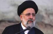 Ebrahim Raisi: Ambiguous Future for Iran's Foreign Policy