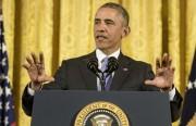 دیدگاه ایران در خصوص اظهارات اوباما درباره نقش آمریکا در خاورمیانه در آینده