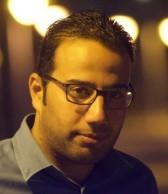 باسم راشد