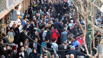 بازار ونظام سیاسی ایران؛ دیالکتیک اقتصاد وسیاست