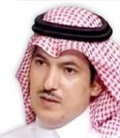 د. محمد السلمي