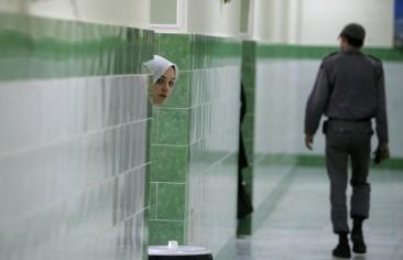تراژدی از شکنجه های وحشیانه ، اعدام و تجاوز در زندان های ایران