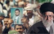 جنگ خیابانی وشعاردهی: از تهران به بیروت به صنعاء!