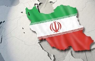 بررسی دوباره طرح ایران!