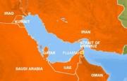 رابطه ایران و کشورهای خلیج… بدون ولایت فقیه