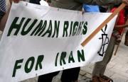 سازمان ملل ونقض حقوق بشر در ايران
