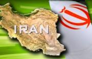 ایران گستاخ و کشمكش های نامحدود منطقه
