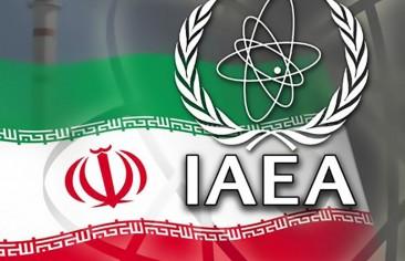 یک سال پس از توافق هسته ای بین ایران و آمریکا