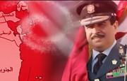 """بحرین در تقابل با """"جمهوری اهریمنی"""" و دورویی غرب"""