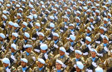 آیا در ایران هم کودتا خواهد شد؟