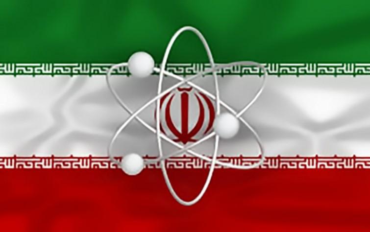 """برنامه هسته ای و تاکتیک تقیه ایران: آیا تهران به دنبال کاربرد صلح آمیز است یا بمب """"ممنوع"""""""