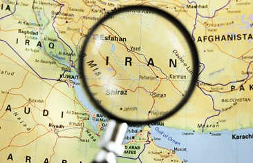 انقلاب دموکراتیک.. یک نیاز مبرم در ایران