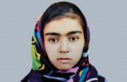 مرگ دختر ۱۲ساله افغان در شیراز: پیوند عضو به اتباع غیر مجاز ممنوع است